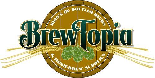 Brewtopia_Logo