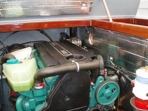 D3-160 Diesel