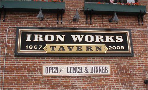Iron Works2