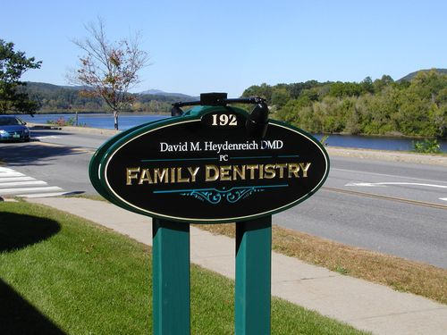 Heydenriech Dentistry