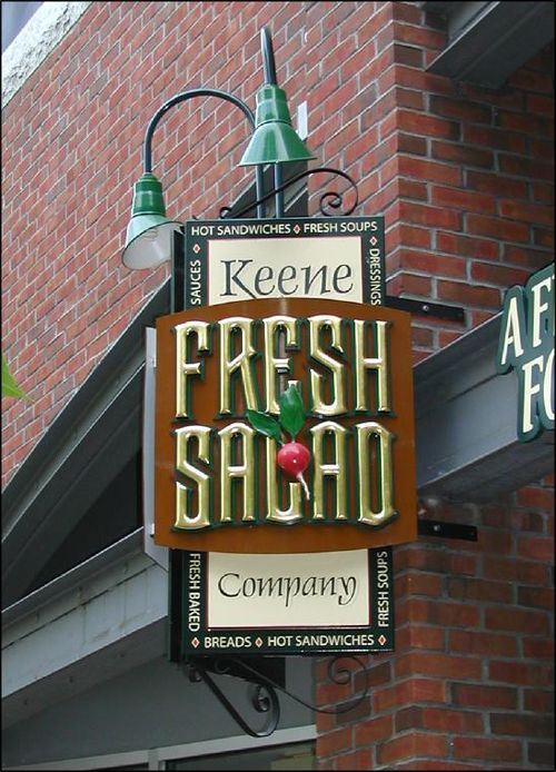 KeeneFreshSalad-cropped