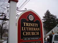 Trinity Church3